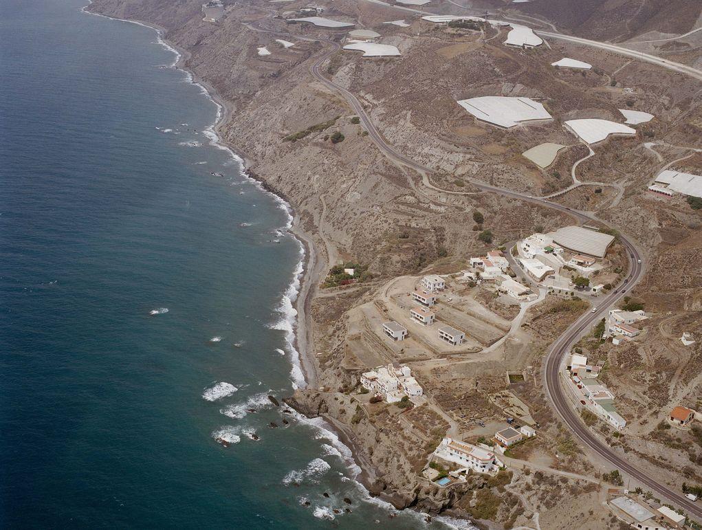 El equipo de Gobierno lamenta que la depuradora de Guainos-La Alcazaba no sea prioridad para la Junta