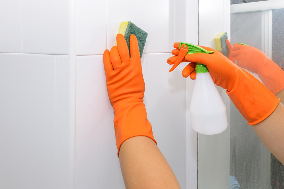 Oferta de empleo de personal de limpieza en Adra