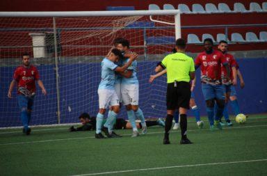 ejido adra 0-6 en Miramar