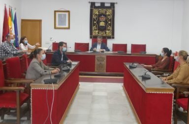 adjudicadas seis obras plan coopera adra
