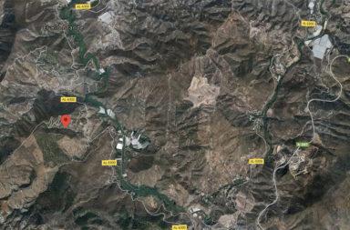 terremoto rio grande adra diciembre