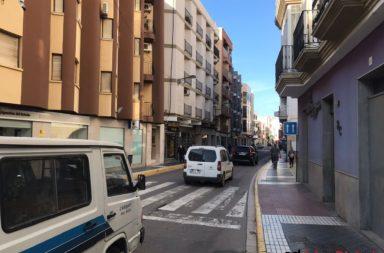 calle natalio rivas adra 2021