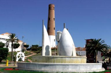 Ayuntamiento de Adra inversiones en equipamiento fuente